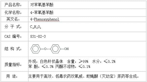 對苯氧基苯酚-1.jpg