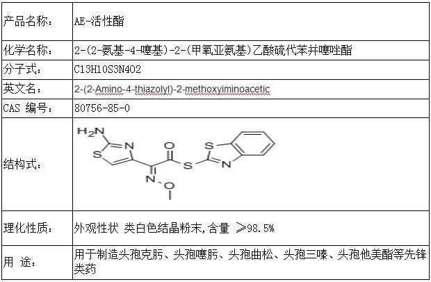 AE-活性酯1.jpg